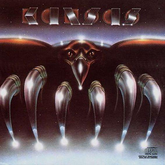 Kansas - 1974
