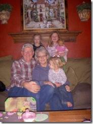 February 2009 085