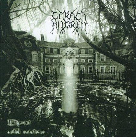 Carach Angren - Ethereal Veiled Existence (2005)