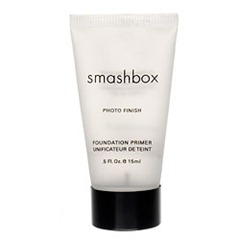 Smashbox-Photo-Finish-Primer