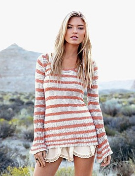 Happy-Trails-Tunic-Free-People