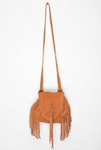 Urban-Outfitters-Ecote-Suede-Fringe-Bag