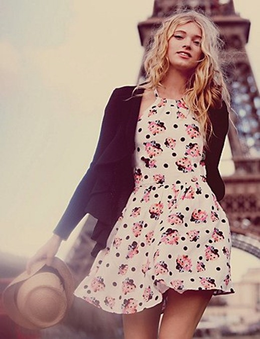 Free-People-Parisian-Bouquets-Halter-Dress