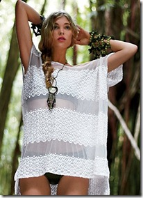 Free-People-May-2011-Catalog-Moonlight-Breeze-Tunic
