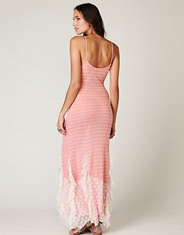 Free-People-Pink-Slip