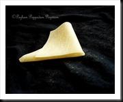 Make a cone shape