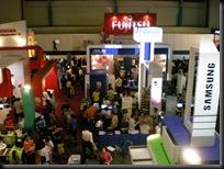 Jatim Expo Pameran Computer November 2008 (20)