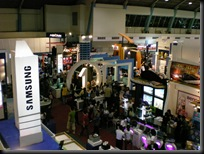 Jatim Expo Pameran Computer November 2008 (24)