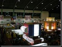Jatim Expo Pameran Computer November 2008 (7)