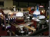 Jatim Expo Pameran Computer November 2008 (12)