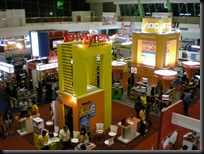 Jatim Expo Pameran Computer November 2008 (14)