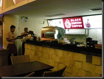 Black Canyon Cafe (4)