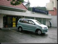 Surabaya Hujan Angin (6)