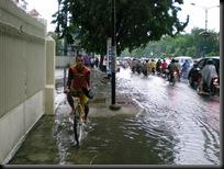 Surabaya Hujan Angin (3)