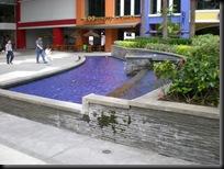 Sutos Surabaya 4163