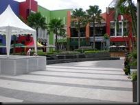 Sutos Surabaya 4164