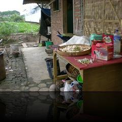 Kepanjen, Malang (16)