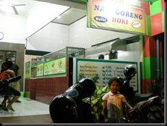 Nasi Goreng Hokky (2)