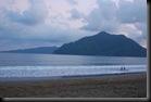 Pantai Nelayan Prigi (11)