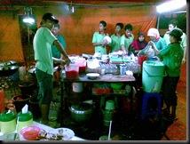 Kepiting Cak Gundul (2)