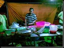 Kepiting Cak Gundul (4)