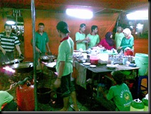Kepiting Cak Gundul (1)