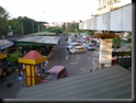 Pasar Atum 2009 (7)