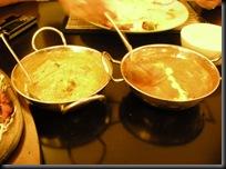 Sitara Indian Food (13)