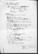 UTS PEMROGRAMAN 0046