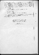 UTS PEMROGRAMAN 0058