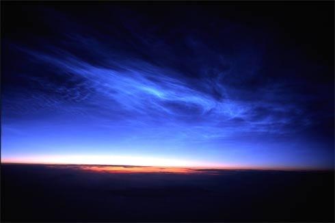 nuvens_noctilucentes