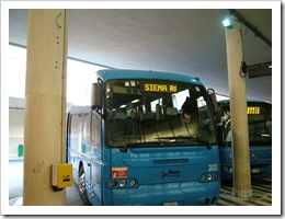 DSCF3320