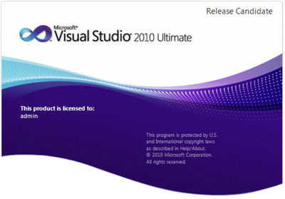 visualstudio_splash