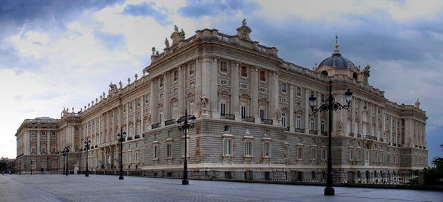 [Palacio Real[5].jpg]