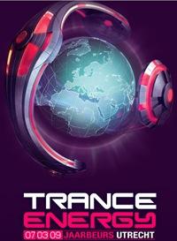 Trance-Energy-2009