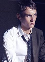Janis Vilumovs-004