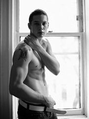 Joey Kirchner-075