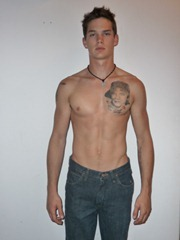 Joey Kirchner-061
