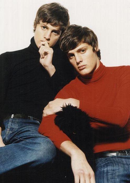 [José and Juan Areco-080[2].jpg]