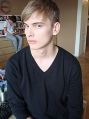 Jozef Exner-013
