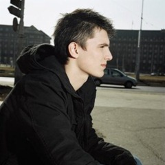 Lukáš Pitzek-004