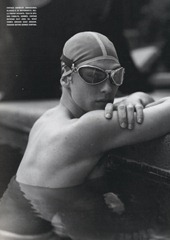 Swim-1598