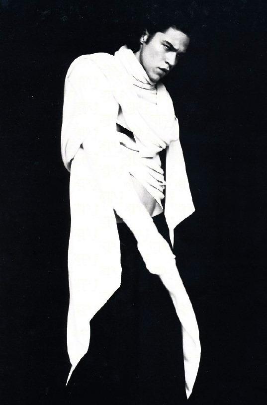 [Miles McMillen-008[2].jpg]