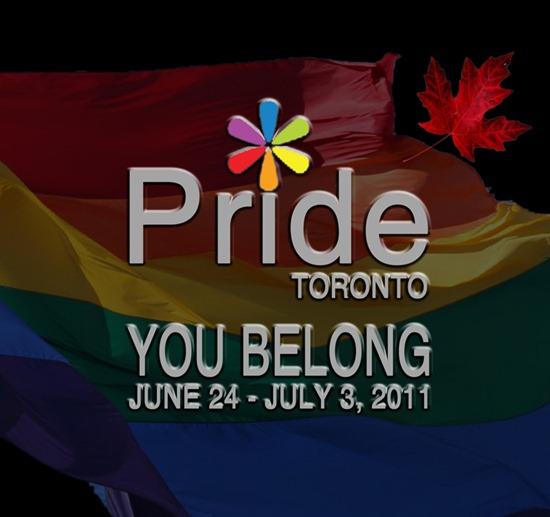Pride11