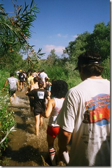 camp pendleton mud run creek crossing