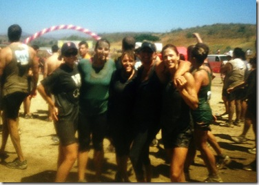 camp pendleton mud run finish2