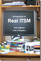 real_itsm_cover