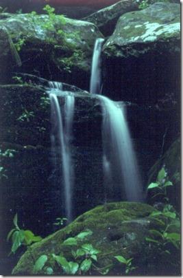 frc_waterfall
