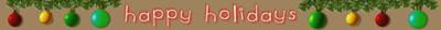 hapholidivecru