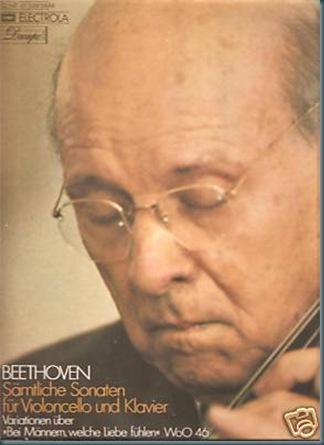 BeethovenCSCasals